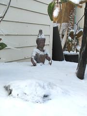 is09_12-2 (mightb_me40356) Tags: snow buddha icestorm lexingtonky