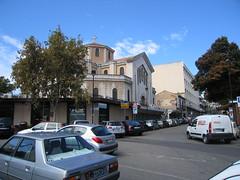 IMG_6759 (sonic4sonic) Tags: travel sea italy south sicily taormina calabria sicilia messina messinastrait villasgiovanni