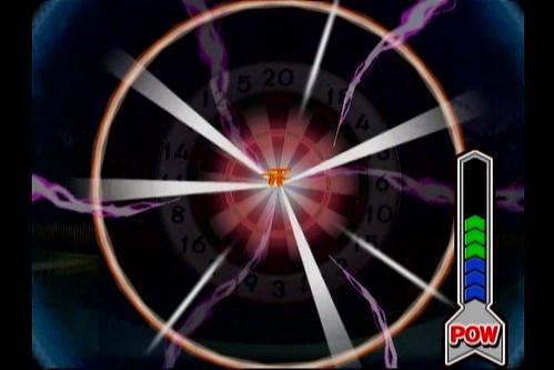 darts (11).jpg