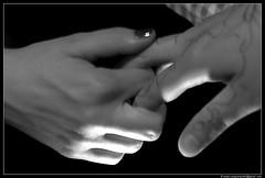 Hands (Sergio Sergiampietri) Tags: bw white black sergio hands hand milano sergiampietri okaiuz sergiosergiampietri