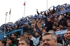 Adana Demirspor - Denizli Bld