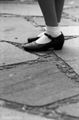 pieds (marie bousseau) Tags: marie reportage bulgarie bousseau