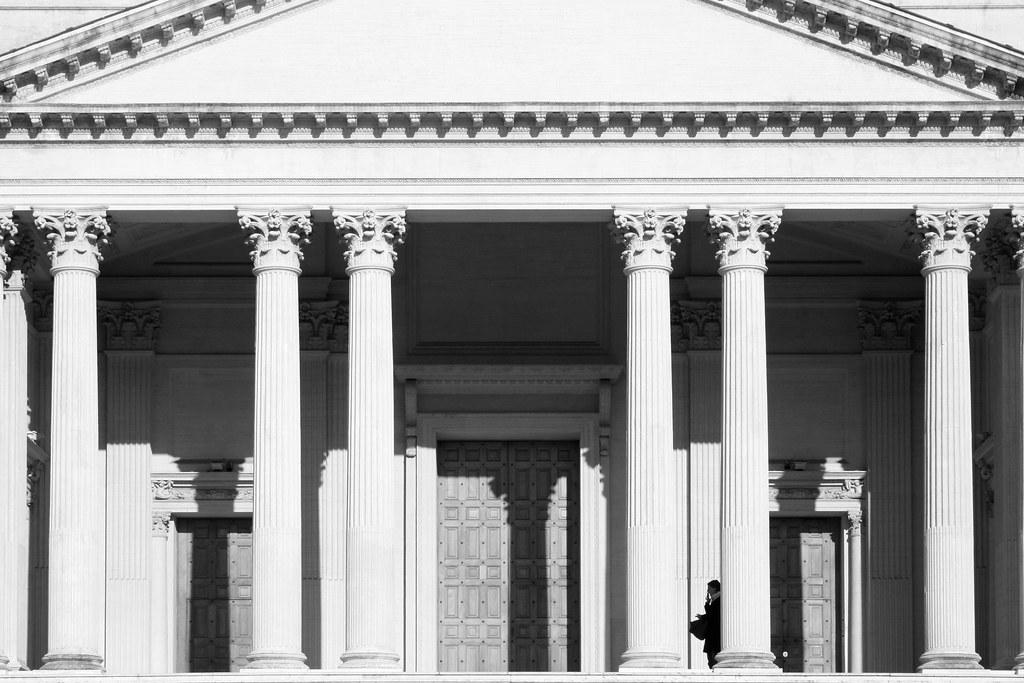 The world 39 s best photos by al fred flickr hive mind - British institute milano porta venezia ...