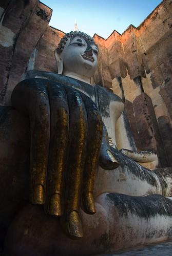Phra Achana