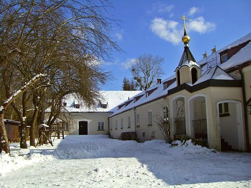 Kloster-3196