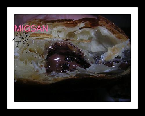 NAPOLITNAS DE CHOCOLATE UMMMMMMMM 3295240083_30614eaa99