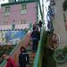Tour por Valparaíso - Chile Study Abroad