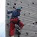 027aawall climber