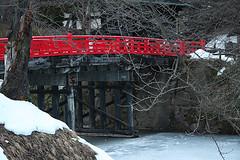 Japan, Hirosaki (MLS - Mark, Lina and Siena) Tags: castle japan hirosaki