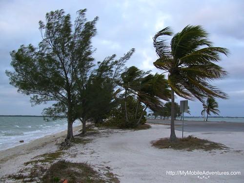 IMG_0346-windy-Sanibel-Island-Causeway