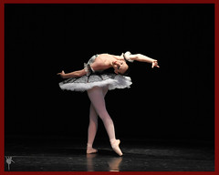 paquita (dancer Dallagio) Tags: ballet dance ballerina performance dancer 100v10f pointe tutu cambre flexible pointeshoes paquita firsttheearth bunhead