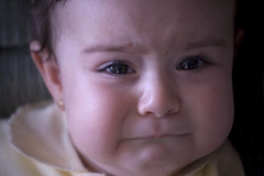 crying baby (sirca1) Tags: family baby kid live cristina cry inocent arquimbau