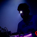 20090318_Animal Collective-06.jpg