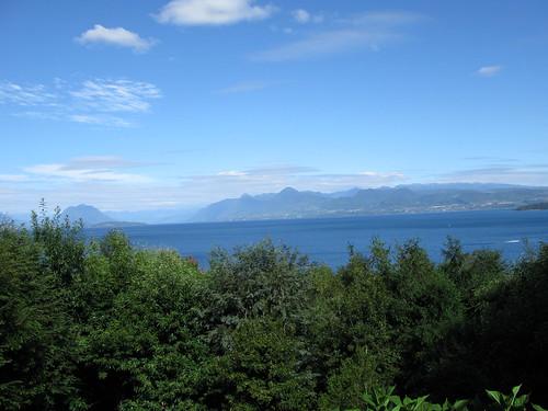 Lago / Lac Ranco Chili IMG_2173