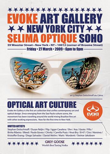 evoke-art-galley-NYC_NET