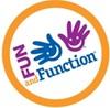 funfunctionlogo