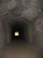 """Tunnels • <a style=""""font-size:0.8em;"""" href=""""http://www.flickr.com/photos/36178200@N05/3390710675/"""" target=""""_blank"""">View on Flickr</a>"""