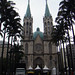 Catedral _8