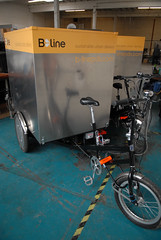 B-Line PDX - new bike-based delivery service-9