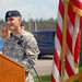 230th MP Company Change of Command