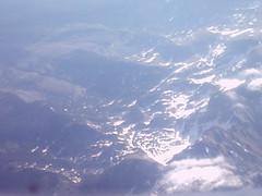 χιονισμενα βουνα