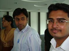 DSC02182 (Bhavesh LB) Tags: birthdayparty sap itc akila