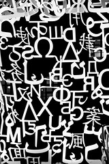 Praha (bata ez) Tags: sky people sculpture colour castle statue colours colore arte gente czech prague contemporaryart praha praga persone cielo persons colori castello statua bohemia ceskarepublika scultura cittvecchia chechrepublic repubblicaceca boemia artecontemporanea cittalta oldicity