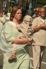Kroning_2009_015 (marcbelgium) Tags: maria 2009 processie tongeren kroning