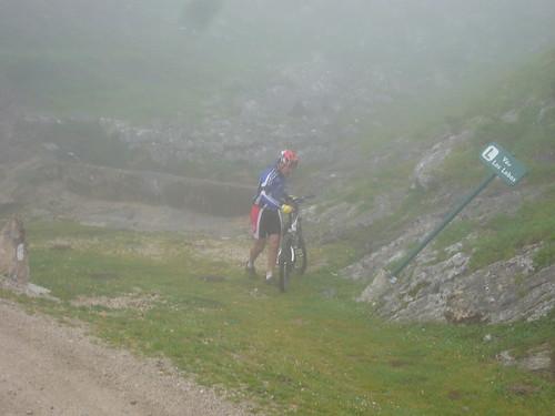 II Ruta BTT Picos Padura (98)
