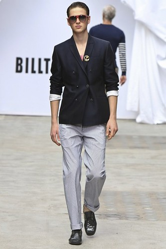 Lucas Mascarini364_SS10_Paris_Bill Tornade