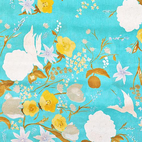 Fabric #1