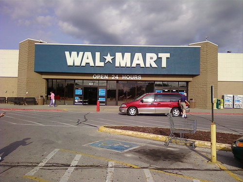 wal mart iowa city iowa new and old stores. Cars Review. Best American Auto & Cars Review