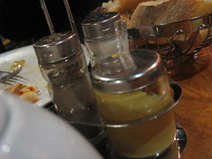 Mustard madness