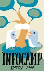 InfoCamp!