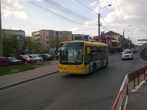 Bild209