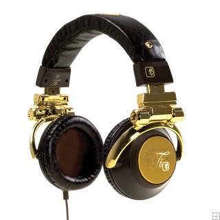 Cheap Somic MH401 In-Ear Headphones (Blue)