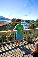 Bubbles_DSC_3783
