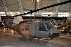 United States Army - Bell UH-1H (Bell Model 205) Iroquois (Huey) - Air and Space Smithsonian - Udvar Hazy Center - July 29th, 2009 1230 RT (TVL1970) Tags: smithsonian slick iad nikon bell aircraft aviation huey helicopter nationalairandspacemuseum dullesairport airandspacemuseum usarmy smithsonianairandspacemuseum bellhelicopter unitedstatesarmy stevenfudvarhazycenter uh1d nasm uh1 rotorcraft d90 udvarhazycenter lycoming dullesinternationalairport bellhuey t53 uh1h rotarywing udvarhazyannex uh1huey bell205 washingtondullesinternationalairport belluh1 hueyhelicopter nikond90 uh1iroquois hu1 belluh1iroquois uh1hhuey hueychopper model205 nikkor18105mmvr 18105mmvr belliroquois bellhu1 hu1a bellmodel205 bellmodel205a bell205a bell205a1 model205a1 lycomingt53 lycomingt53l13b t53l13b