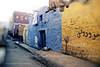 Colour over the world... (oo Felix oo) Tags: house color colour nikon egypt egipto casas nubio d80 felmar