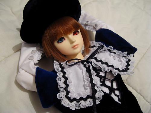~*Dolls of my dreams*~ 3805981291_fc13273059