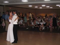 Jeremy Amy wedding, Jeremy, Amy, wedding, 2009 069 (dvdlee) Tags: wedding jeremy grimm jeremyamyweddingjeremyamywedding2009