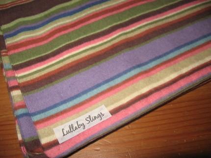 snuggle blanket