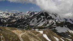 Austria - Grossglockner (spaced4242) Tags: austria grossglockner