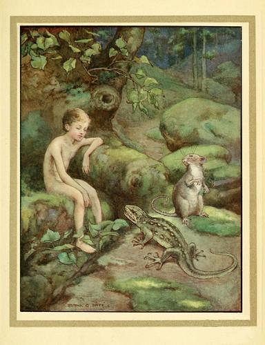 019-La historia sin fin 1913- Frank Pape Cheyne
