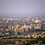 Urmia, Iran