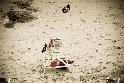 Myrtle Beach-79-2