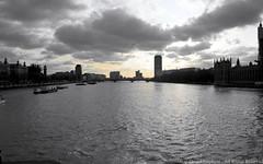 The Thames (Dan from San Jose) Tags: london unitedkingdom cityscenes
