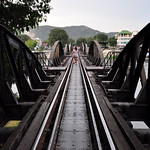 River Kwai Bridge thumbnail