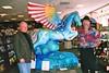 ken_robison_sculpts_flying_horses_pegasi_010
