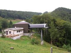 RIMG0112